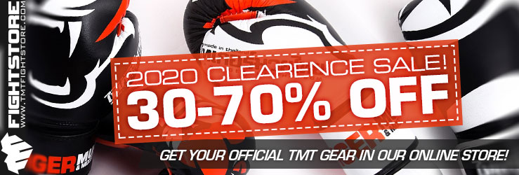 tmt fightstore banner desktop